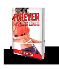 Cover Forever Weight Loss
