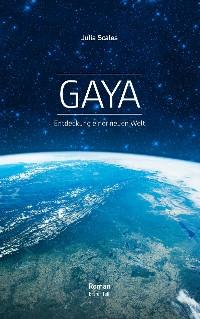 Cover Gaya