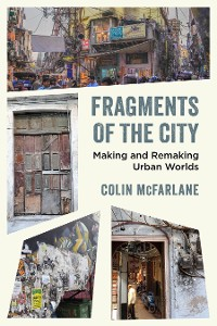 Cover Fragments of the City