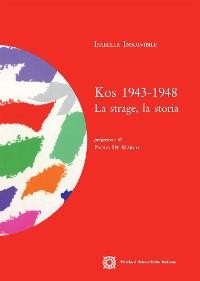 Cover Kos 1943-1948