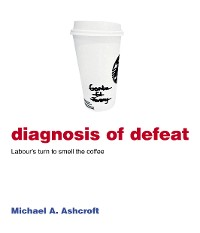 Cover Diagnosis of Defeat