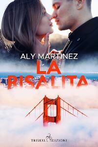 Cover La risalita