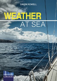 Cover Weather at Sea