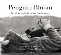 Cover Penguin Bloom