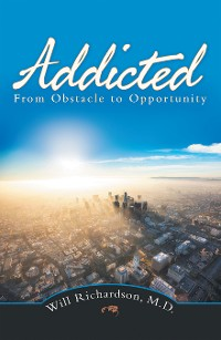 Cover Addicted