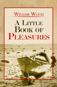 Cover Little Book of Pleasures