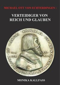 Cover Michael Ott von Echterdingen