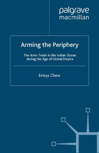 Cover Arming the Periphery