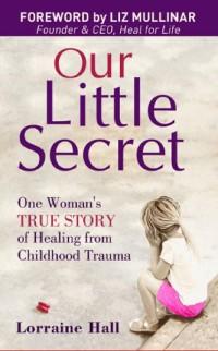 Cover Our Little Secret