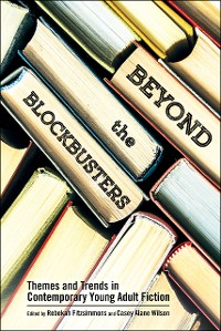 Cover Beyond the Blockbusters