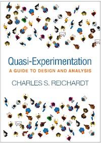 Cover Quasi-Experimentation