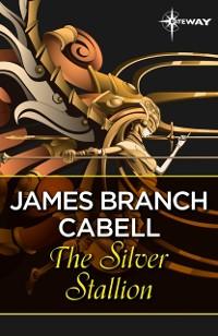 Cover Silver Stallion