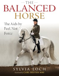 Cover The Balanced Horse