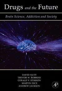 Cover Drugs and the Future