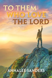 Cover To Them Who Love the Lord