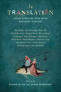 Cover In Translation