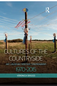 Cover Cultures of the Countryside