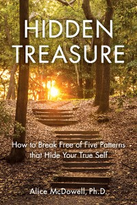 Cover Hidden Treasure