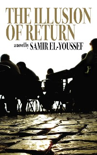 Cover The Illusion of Return