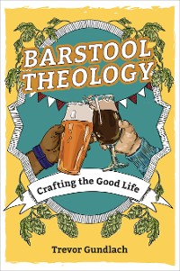 Cover Barstool Theology