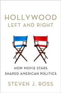 Cover Hollywood Left and Right