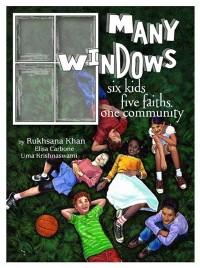 Cover Many Windows