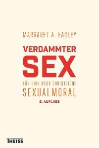 Cover Verdammter Sex