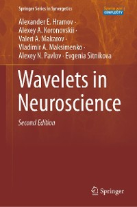 Cover Wavelets in Neuroscience
