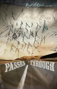 Cover Passes Through