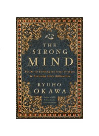 Cover The Strong Mind