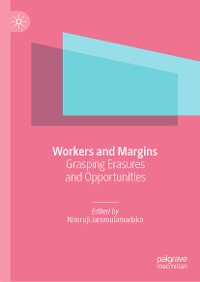 Cover Workers and Margins