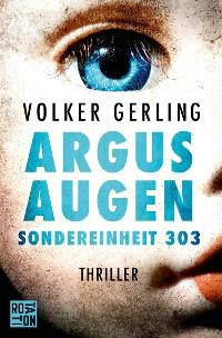 Cover Argusaugen