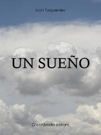 Cover Un sueño