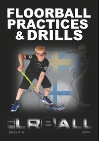 Cover Floorball Practices and Drills