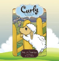 Cover Curly