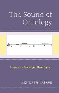Cover The Sound of Ontology