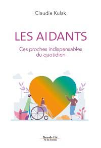Cover Les aidants