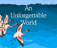 Cover An Unforgettable World