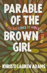 Cover Parable of the Brown Girl