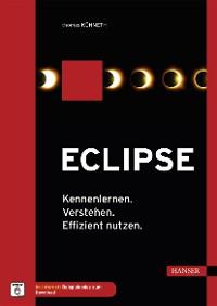 Cover Eclipse