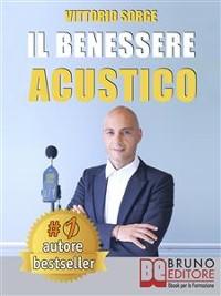 Cover Il Benessere Acustico