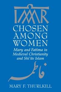 Cover Chosen among Women