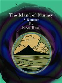Cover The Island of Fantasy