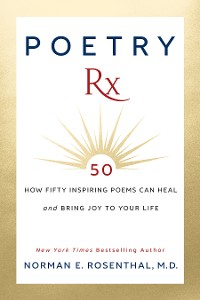 Cover Poetry Rx