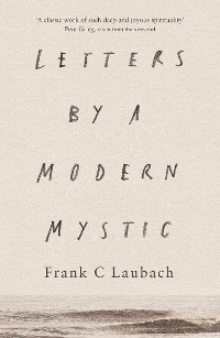Cover Letters by a Modern Mystic