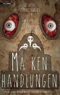 Cover Maskenhandlungen