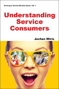 Cover Understanding Service Consumers