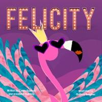 Cover Felicity