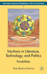 Cover Intuitions in Literature, Technology, and Politics