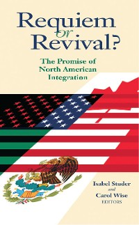 Cover Requiem or Revival?